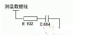 AVR�纹��C在工�I控制系�y中的��用