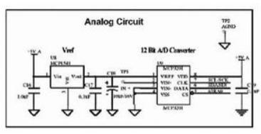 PCB板�O�中匹配�阻的作用解析
