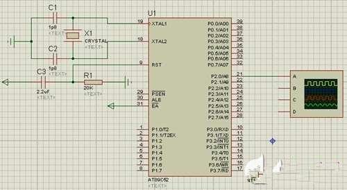 �纹��C定�r器�x初值的方法解析