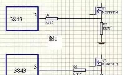 开关电源设计的电路布局与设计技巧