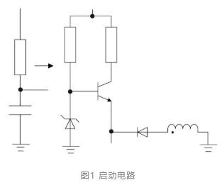 如何减小模块电源待机损耗?
