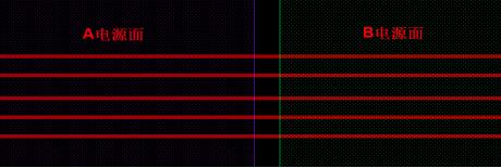 PCB设计信号线跨分割会有什么影响