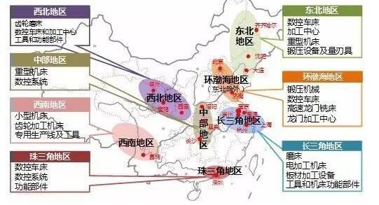 长三角26城建群发展,不断优化产业结构