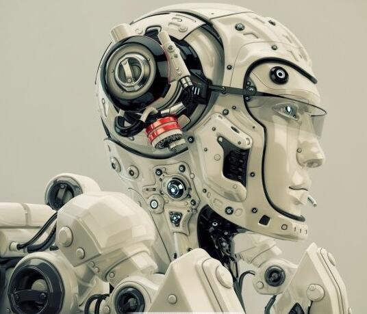 """""""十三五""""国家科技创新规划发布 机器人行业投资机会解读"""
