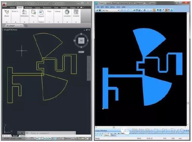 设计射频和微波电路,这些技巧你得懂