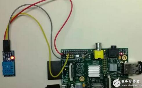 外部气压传感器就是检测我们生活场景中的大气压力,利用大气压的变化图片