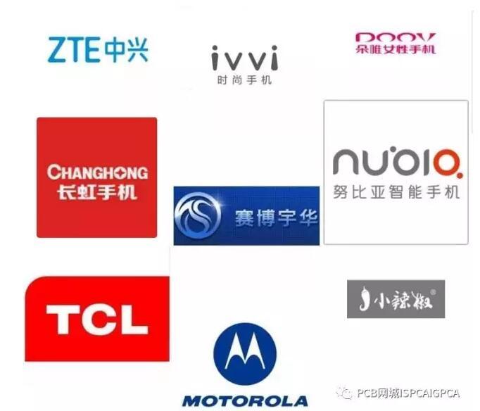 中,低的畅销明星机型的立体结合,金立连续10个月锁定中国手机品牌销量