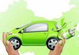 新能源车上市公司热情水涨船高 加大投资