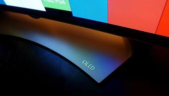 统治了液晶时代 索尼又要引领OLED电视新浪潮?