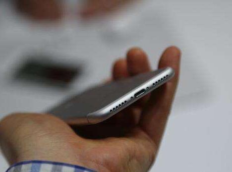 苹果下月在印度生产iPhone 大部分优惠请求被拒绝