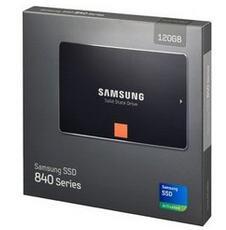 2016年SSD固态硬盘全球销量达6300万 三星拿下龙头宝座