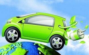 2017年前两个月全球新能源汽车市场态势