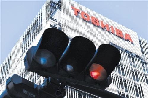 日本电子产业的衰落与出路