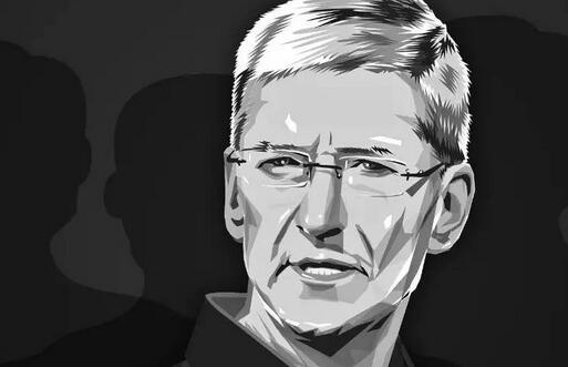 """苹果的心声:硬件产业链,我要""""说了算"""""""
