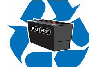 大限将至 如何看待动力电池回收新蓝海