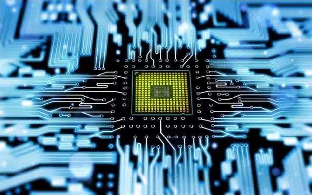 中国集成电路产业发展的四大特点