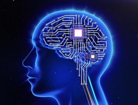 谷歌打造AlphaGo致胜关键 TPU将如何搅动AI芯片市场
