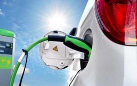 新能源汽车三大商业模式及产业未来