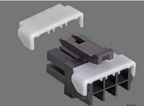 Molex推出Micro-Fit TPA 插座和线缆组件,避免装配出错并防止脱出