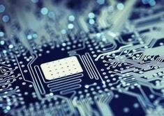 志翔科技:构建以数据为中心的集成电路行业安全体系