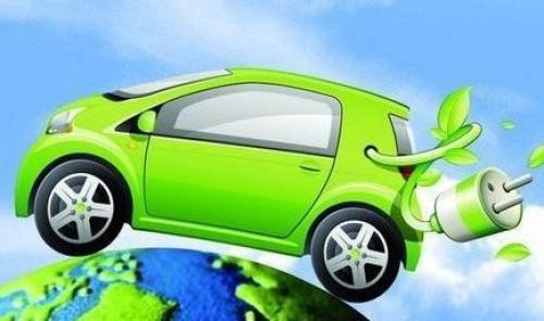 2017新能源汽车发展5大看法