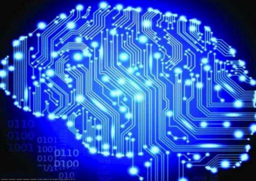 """什么样的""""芯片""""能支撑起智能时代?"""