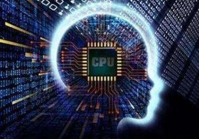 寒武纪获1亿美元融资 中国诞生AI芯片领域首个独角兽