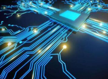 围绕半导体芯片设计布局,紫光国芯下一代DRAM开发顺利