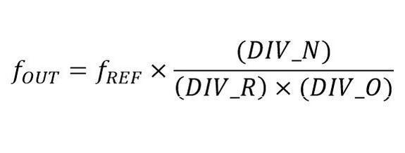 如何满足复杂系统的高性能时序需求