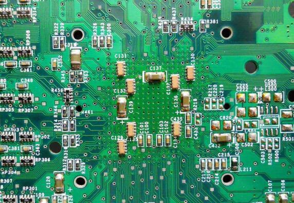 半导体,一万年也要搞出来--中国的芯片设计产业