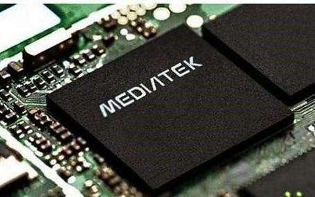 联发科完成手机芯片内置AI运算单元设计