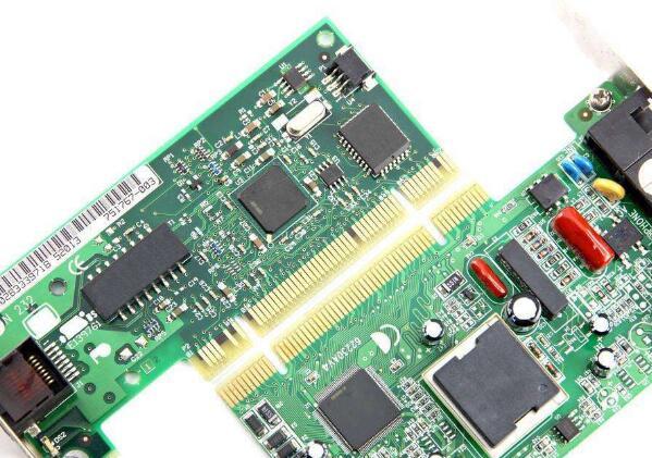 半导体,中国的芯片设计产业需要怎样突破?