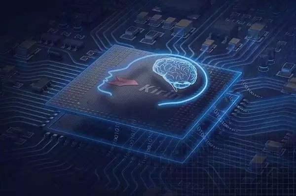 华为寒武纪抱团PK苹果 中国芯欲借人工智能逆袭