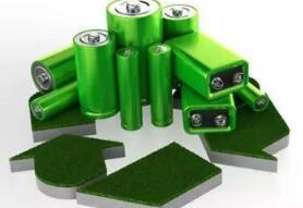 """动力电池将迎大规模""""报废潮"""" 三大瓶颈亟待破解"""