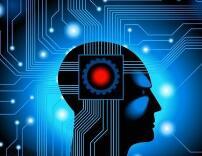 AI技术已到应用时间点 传统企业要尽快行动