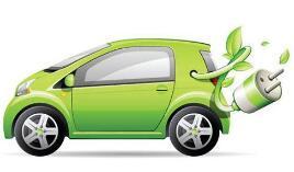 2017年第4季度新能源汽车市场正反因素分析