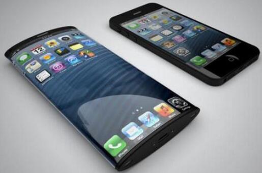 为什么说苹果手机挽救不了OLED?