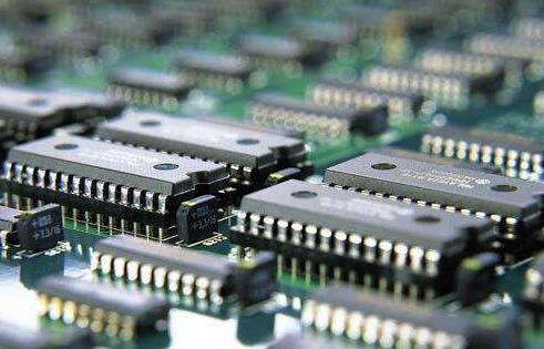 台积电指出AI是台湾半导体的机会