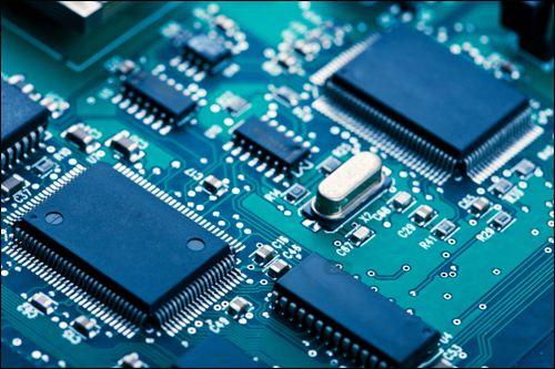 半导体设备产业迎来历史性机遇