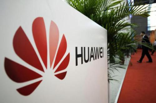 半年收入过千亿:华为手机的成功之道