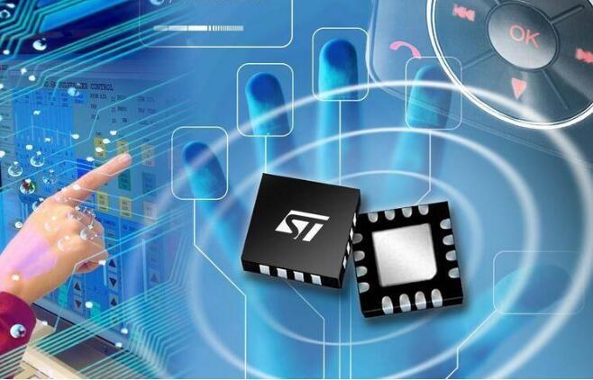 """传感器产业凸显""""空心化"""", 国产传感器机遇与挑战并存"""