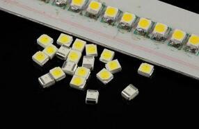 三安扩产剑指砷化镓 重点已非LED芯片