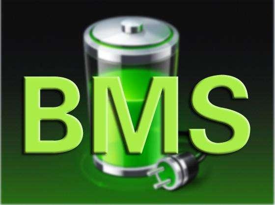 电池管理系统厂家排名
