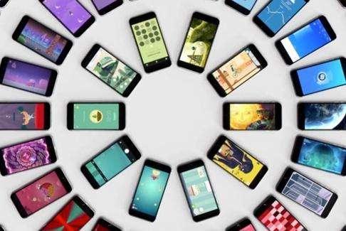 手机市场连续11个月出货暴跌 产业开启凶残洗牌供应链
