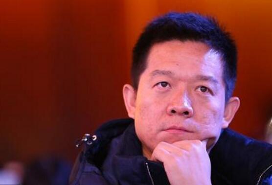 甘薇微博再发长文:代贾跃亭向大家道歉 将负责债务问题