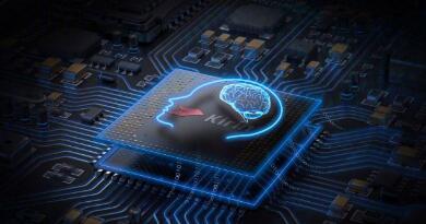 ASIC芯片或许是人工智能芯片的最佳选择