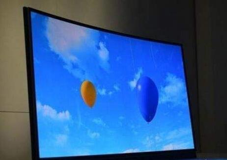 电视机行业迎来变革 智能化是趋势