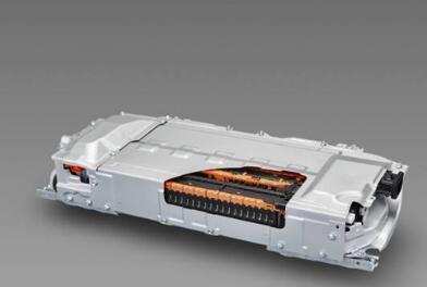一季度动力电池企业实时排行 解读未来趋势