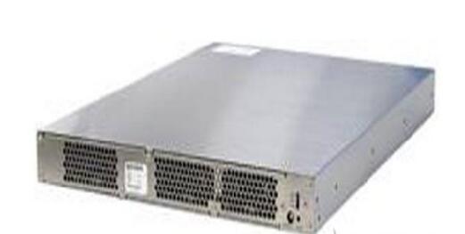 TDK宣布开发出了输出功率是当前型号4倍以上的11kW型号