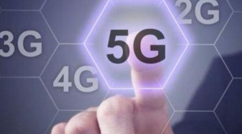 各国运营商频谱分配现状及5G频谱计划